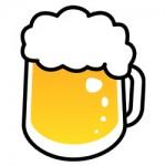デパスとアルコール(お酒)の影響