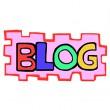 ダイエット ブログのリデュース体験談
