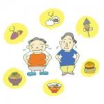 リデュース食欲抑制剤について