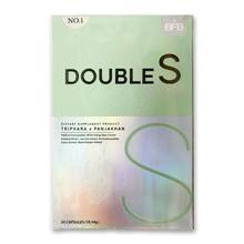 BFB ex green