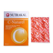 C-ナチュラル