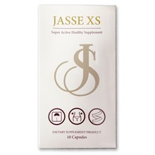 JASEE XS