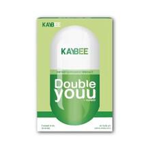 ケイビーパーフェクト(Double youu)