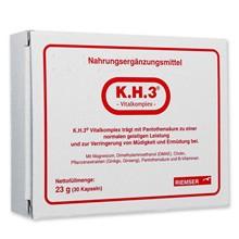 KH3(50mg)