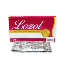 ロゾール 商品画像