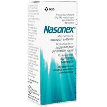 ナゾネックス点鼻液 商品画像