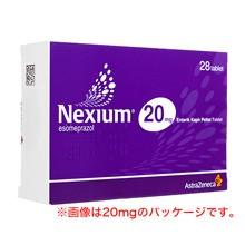 ネキシウム 商品画像