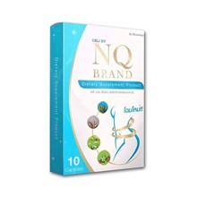NQブランドの商品画像
