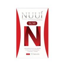 ヌーイ(NUUI SLM)の海外通販情報