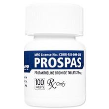 プロスパス(プロバンサインと同成分)の海外通販情報