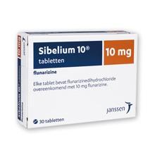 シベリウム