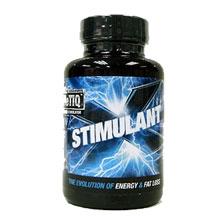 スティミュラントX