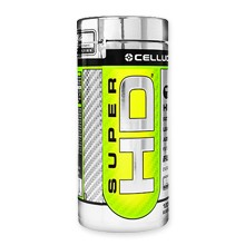 スーパーHD(Cellucor)
