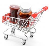 薬品の個人輸入