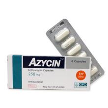 アジシン250mg