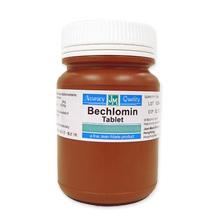 ベクロミン(セレスタミンのジェネリック薬)