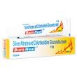 バーンヒール(外用感染治療剤)