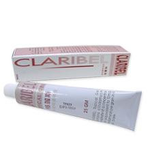 クラリベルジェル1%(にきび治療薬)