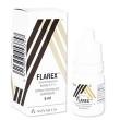 フラレックス(抗アレルギー薬)