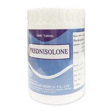 プレドニゾロン5mg